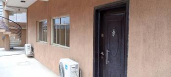 2 Bedroom, Chevy View Bakare Estate, Lekki Phase 2, Lekki, Lagos, Flat for Rent