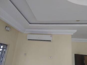 Brand New Luxury 1 Bedroom Serviced Upper Floor Apartment, Garki 2 Fct, Area 2, Garki, Abuja, Mini Flat for Rent
