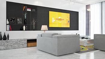 Luxury 3 Bedroom Apartments, Oniru Estate, Oniru, Victoria Island (vi), Lagos, Flat for Sale