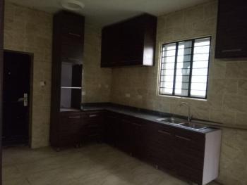 Newly Built Four Bedroom Semi-detached Duplex, Abubakar Koko Avenue, Life Camp, Gwarinpa, Abuja, Semi-detached Duplex for Sale
