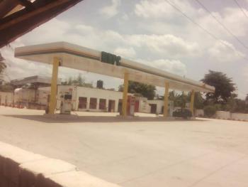 Filling Station, Elele Along Owerri Road, Ikwerre, Rivers, Filling Station for Sale