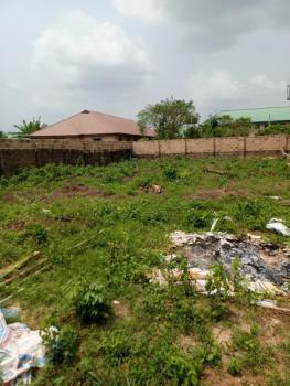 Land, Aruogba, Benin, Oredo, Edo, Mixed-use Land for Sale