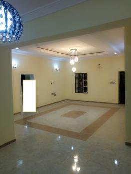 Newly Built 2 Bedroom Apartment, Behind Elevation Church, Ilasan, Lekki, Lagos, Flat for Rent