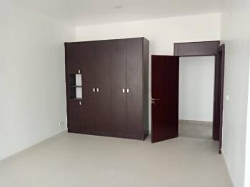 Luxury Pent House, Vi, Victoria Island Extension, Victoria Island (vi), Lagos, Flat for Sale