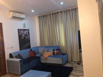 Luxury One-bedroom Flat with  Excellent Facilities, 5 Dideolu Estate, Oniru, Victoria Island (vi), Lagos, Mini Flat Short Let