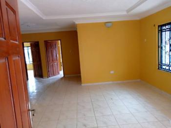 Tastefully Finished 3 Bedroom Flat, Sunview Estate Opposite Crown Estate Ajah, Ajah, Lagos, Flat for Rent