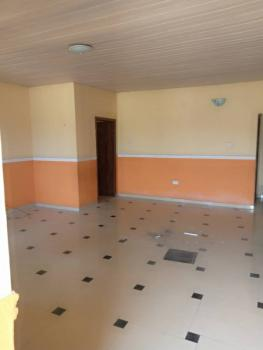 Executive 3 Bedroom Flat, Obawole, Iju-ishaga, Agege, Lagos, Flat for Rent