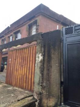 8 Nos 2 Bedroom Flat, Ojodu, Lagos, Block of Flats for Sale