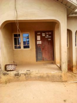 3 Bedroom Flat, Greenland, Ayobo, Lagos, Flat for Rent