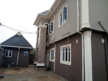 2 Bedroom Flat, Isheri, Oke Afa, Isolo, Lagos, Flat for Rent