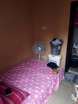 Neat Selfcontained in a Serene Environment, Chevron, Lekki, Lagos, Self Contained (single Rooms) for Rent