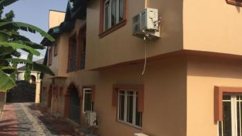 Tastefully Finished 3 Bedroom Flat, Good New Estate, Sangotedo, Ajah, Lagos, Flat for Rent