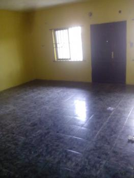 Cheap Terraced Bungalow, Okunola ., Egbeda, Alimosho, Lagos, Terraced Bungalow for Sale