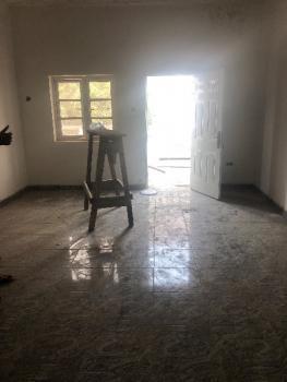 Brand New 1 Bedroom, Jabi, Abuja, Flat for Rent