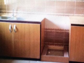 Luxury 3 Bedroom Flats in Excellent Condition, Okunola Abass Street, New Bodija, Ibadan, Oyo, Flat for Rent