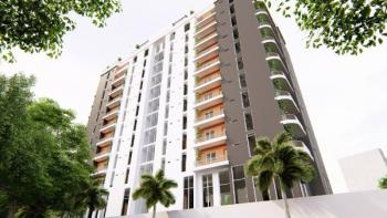Exquisite 3 Bedroom  Apartment, 34, Bourdillon Road, Ikoyi, Ikoyi, Lagos, Flat for Sale