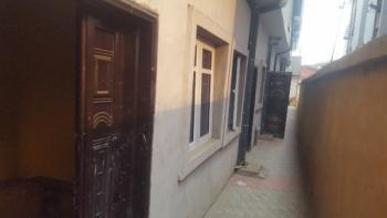 Newly Built Mini Flat, Aguda, Surulere, Lagos, Mini Flat for Rent