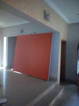 4 Bedroom Semi Detached Duplex, Off Admiralty   Way, Lekki Phase 1, Lekki, Lagos, Semi-detached Duplex for Sale