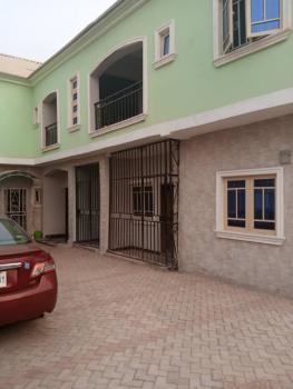 Brand New 2 Bedroom Apartment, Kubwa, Kubwa, Abuja, Flat for Rent
