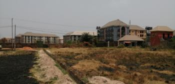 Cheap Plots Dry Table Land, Close to Commissiiners Quarters Awka, Awka, Anambra, Mixed-use Land for Sale