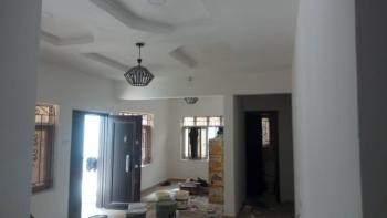 Luxurious Virgin 3 Bedroom Flat, Woji, Port Harcourt, Rivers, Mini Flat for Rent