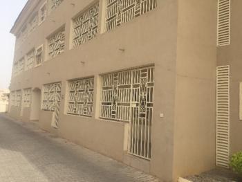 3 Bedroom Flat Ground Floor, Wuye, Wuye, Abuja, Mini Flat for Rent