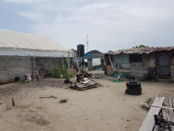 a Plot of Land, Olokonla, Ajah, Lagos, Residential Land for Sale