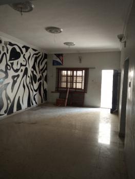 Duplex, Akanbi Crescent By Aturashe Street, Surulere, Ojuelegba, Surulere, Lagos, Flat for Rent