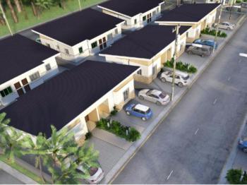 2 Bedroom Flat Jewel Bungalows, Fairmont Hilltop, Alagbado, Ifako-ijaiye, Lagos, Semi-detached Bungalow for Sale