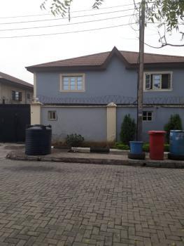 Executive 3 Bedroom Duplex, Magodo Phase 1 Gra, Gra, Magodo, Lagos, Terraced Duplex for Sale