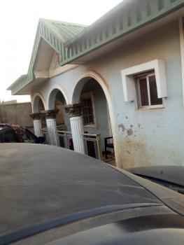 Newly Renovated 2-bedroom Flat with Excellent Facilities, 5,ijaola Oshindelestreet,orisunmibare, Ayobo, Lagos, Flat for Rent