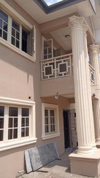 Nice Renovated 3 Bedroom Flat., Off Ogunlana Drive, Ogunlana, Surulere, Lagos, Flat for Rent