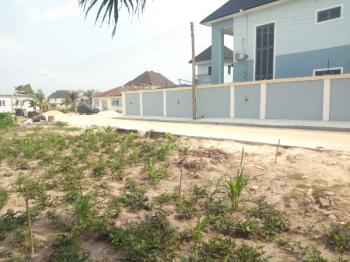 Genuine 5 Plots of Land with Federal Light, Radio Estate Off Nta, Uzuoba, Port Harcourt, Rivers, Residential Land for Sale