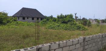 Distress Auction Dry Plot of Land with C of O, Eko Akete Opposite Lekki Epe Expressway, Abijo, Lekki, Lagos, Residential Land for Sale