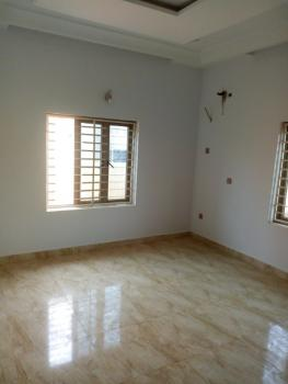 Well Finished Newly Built Serviced and Massive 2 Bedroom Flat, Durumi By Games Village, Durumi, Abuja, Flat for Rent