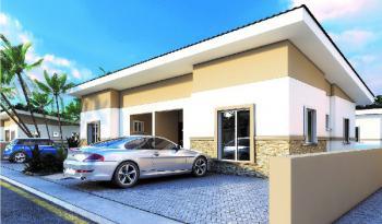2 Bedroom Semi Detached, Alagbado, Ifako-ijaiye, Lagos, House for Sale