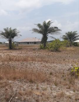 Royal County Estate 111, Owode-ise, Ibeju Lekki, Lagos, Mixed-use Land for Sale