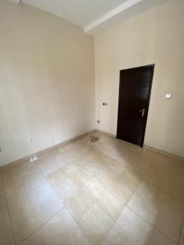 Spacious Self Contain Bq, Idado Lekki, Lekki, Lagos, Self Contained (single Rooms) for Rent