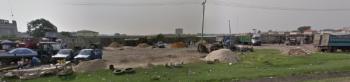 Plot Measuring 3.7 Hectares, Lekki Expressway, Lekki, Lagos, Mixed-use Land for Sale