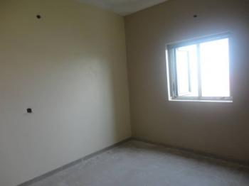 Single Room  Bq   No Kitchen, Thomas Estate, Ajah, Lagos, Self Contained (single Rooms) for Rent