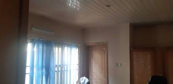 Selfcompound 3 Bedroom Bungalow, Otedola Estate, Omole Phase 2, Ikeja, Lagos, Semi-detached Bungalow for Rent