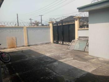 a 3 Bedroom Flat, Abraham Adesanya Estate, Ajah, Lagos, Flat for Rent