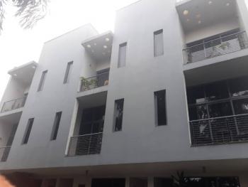 Exquisitely Furnished 3 Bedroom Terrace Duplex, Old Ikoyi, Ikoyi, Lagos, Terraced Duplex for Sale
