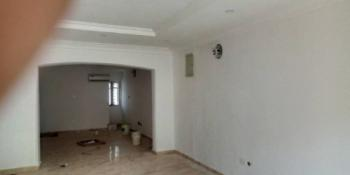Luxury 3 Bedroom Self Serviced Apartment with Air Conditioning , Fully, Mabuchi Fct Abuja, Mabuchi, Abuja, Flat for Rent