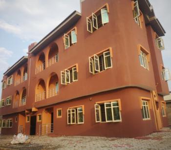 Deluxe 3 Bedroom Flat, Kola Bus Stop, Alagbado, Abule Egba, Agege, Lagos, Flat for Rent