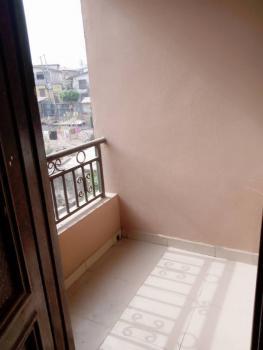 Luxury 1 Bedroom Flat, Akala Express Oluyole Extension, Challenge, Ibadan, Oyo, Mini Flat for Rent