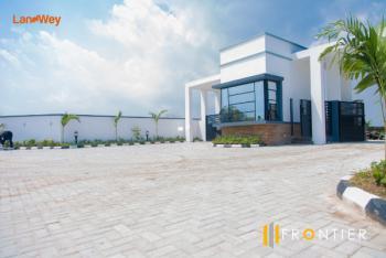 Certificate of Occupancy, Bogije Lekki, Bogije, Ibeju Lekki, Lagos, Residential Land for Sale