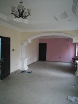 6 Bedroom Detached Duplex, Apo, Abuja, House for Sale
