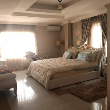 Brand New Tastefully Finished and Furnished 3 Bedroom Flat, Kusenla Road Ikate Eleguishi, Ikate Elegushi, Lekki, Lagos, Flat for Rent