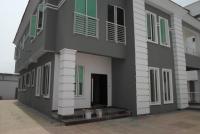 Brand New 5 Bedroom Duplex, Ikeja Gra, Ikeja, Lagos, 5 Bedroom, 6 Toilets, 5 Baths House For Sale
